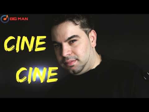 Florin Salam - Cine, cine
