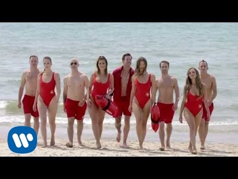 Simple Plan - I Dont Have One Yet