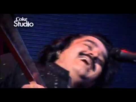 Mirza Sahibaan - Arif Lohar HQ.mp4