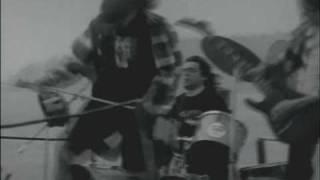 Watch Boney Nem Lete Indien video