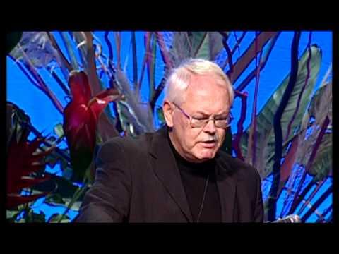 Fr Rolheiser 2012 Congress