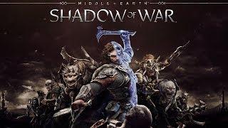 Middle Earth: Shadow of War İncelemesi