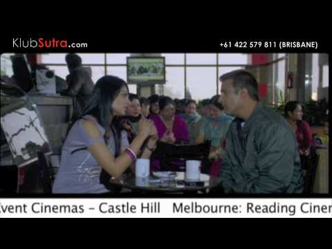 Mel Karade Rabba Theatrical trailer - KlubSutra.com / Mirchi Marketing - Australia