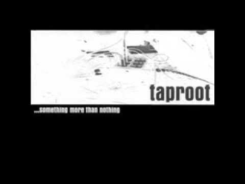 Taproot - Negative Rein4sment