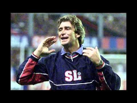 Manuel Pellegrini (This Charming Man)