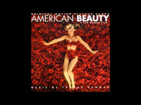 Top 20 Most Beautiful Movie Soundtracks / Scores