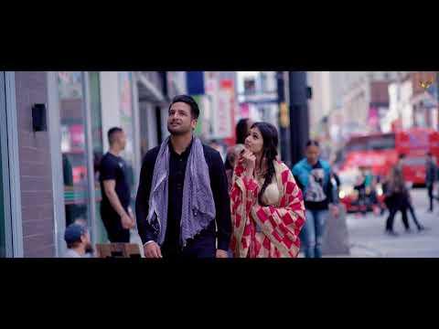 Naraan (Teaser) - Sajjan Adeeb & Shipra Goyal   New Punjabi Song 2018   VS Records thumbnail