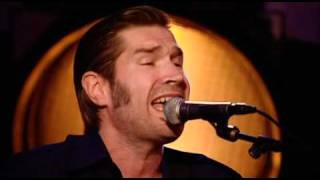 Watch Justin Currie If I Ever Loved You video