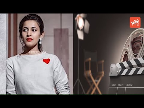 Niharika Konidela Shocking Comments On Casting Couch ..!! | Rakul Preet Singh | YOYO Times