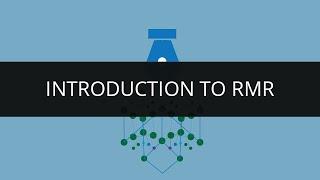Introduction to RMR   Data Science   Edureka