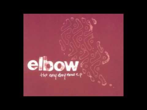 Elbow - George Lassos The Moon