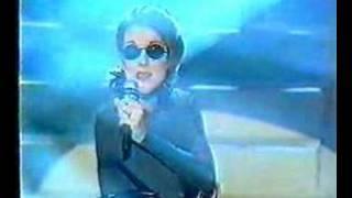 Watch Celine Dion Un Garcon Pas Comme Les Autres Ziggy video
