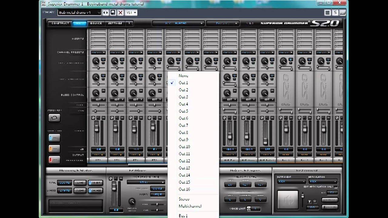 Dameware Nt Utilities 7