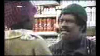 bangla jokes by ittadi