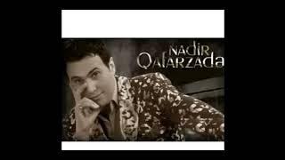 Nadir Qafarzade - Seveceyem
