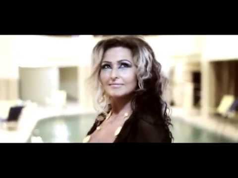 Sonerie telefon » NICOLAE GUTA – Plec de acasa (VIDEOCLIP)