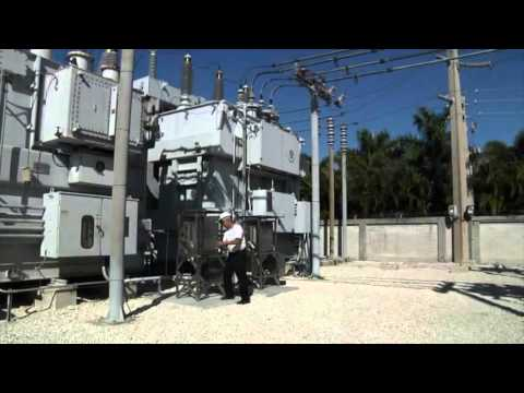 Florida Energy Systems Consortium