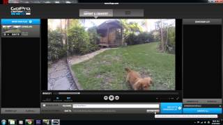 download lagu Slow Motion Tutorial Using Free Software : Gopro Tutorial gratis