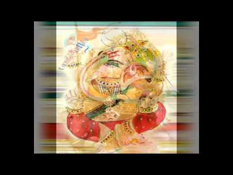 Best Of Ganapathi Urumi Melam Song.mp4 video