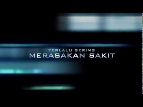 Download Teaser TERJEBAK MASA LALU - ROCKETBABY Mp4 baru