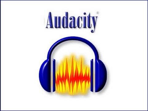 Audacity Tutorial (Aufnehmen und Datei als MP3 speichern) [FULL HD]
