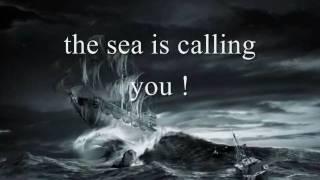 Watch Darkseed Cold Under Water video