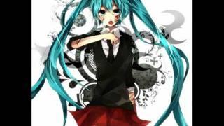Rollin 39 Girl Feat Hatsune Miku
