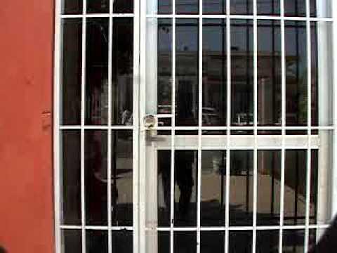 Mazatlan, SNTE seccion 27 oficinas cerradas