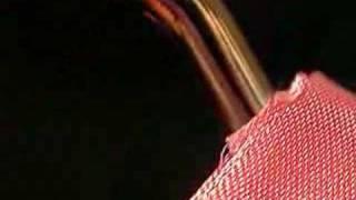 Vídeo 272 de Caetano Veloso