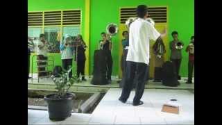 Sharing Video Ainun Habibie Bimanda Part1