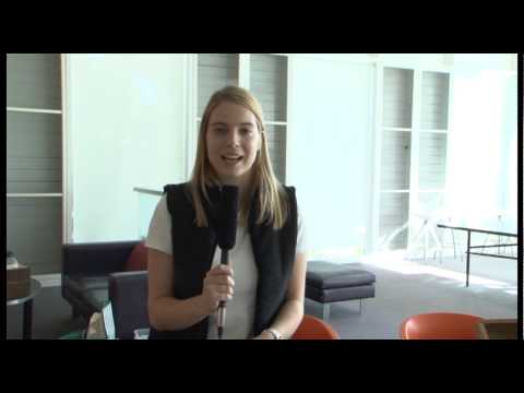 Digital Journalism Assignment 2 - Brekky Bar
