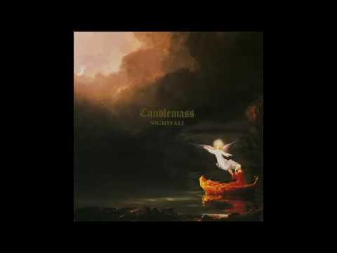 Download  Candlemass # Nightfall # Full Album 1987 Gratis, download lagu terbaru