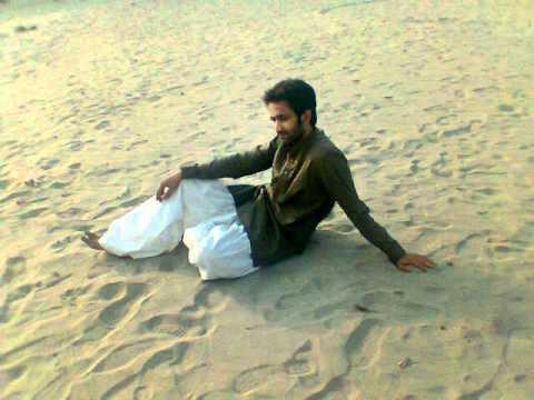 Akhiyan - MIRZA - The Untold Story - Ft. Rahat Fateh Ali Khan...