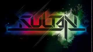 ♫ DJ Sultan - New  Mix 2012-2013 ♫ 1080p