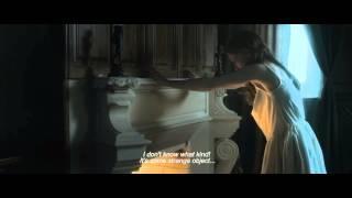 Roseville - Trailer EN v2