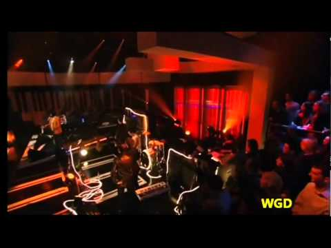 Gregory Porter - Illusion (Live on Later with Jools Holland) Music Videos