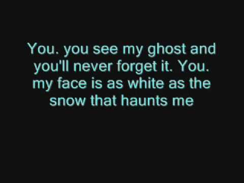 Silverstein: The Ides Of March