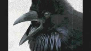 Watch Alan Parsons Project The Raven video