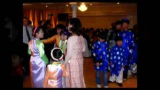 Hội Xuân Bắc Ninh Kỷ Sửu 2009