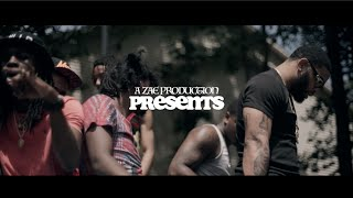 Skippa Da Flippa - First Day Out (Official Video) Shot By @AZaeProduction