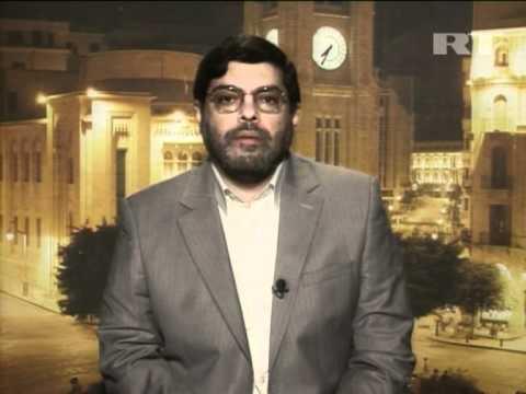 NWW World-News 31.01.2012 UN-Atomagentur gegen Iran