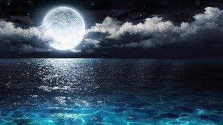 Relaxing Sleep Music 24/7, Insomnia, Calming Music, Sleeping Music, Meditation, Study, Spa, Sleep