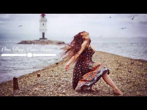 Oliver Riot - Ivory Black (FLEOX & Leotique Remix)