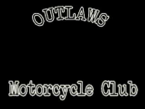 Outlaws MC LS-RP Short Trailer Video
