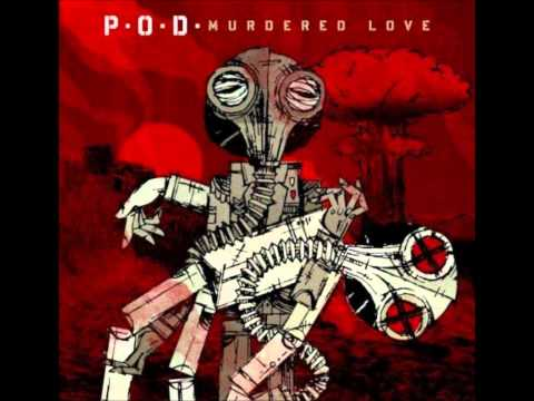 Pod - Babylon The Murderer