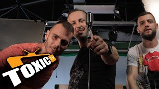 VESKO BELADA feat. Most Wanted - KUVARICA (OFFICIAL VIDEO)