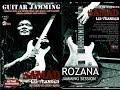 06 SENTUHAN TERAKHIR SAMAD VOL1 | Rozana (Search) - Jamming Session thumbnail