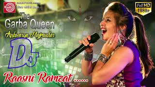 download lagu Dj Raasni Ramzat Part-1aishwarya Majmudar Latest Nonstop Dj Garba gratis