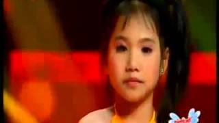 Phim | Full Do Re Mi 2013 Ghep Doi Tap 6 Ngay 28 7 2013 P3 6 | Full Do Re Mi 2013 Ghep Doi Tap 6 Ngay 28 7 2013 P3 6