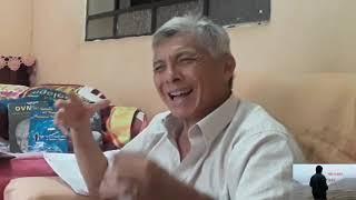 El caso VITKO NOVI revisitado | Entrevista al Dr. Julio Acosta Navarro (Parte 1).